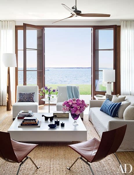 Beach House Decor - ellelauri