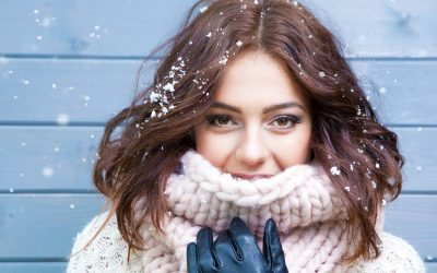 Combat Winter Skin With These Natural Remedies